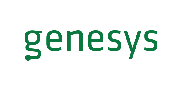 Genesys Global