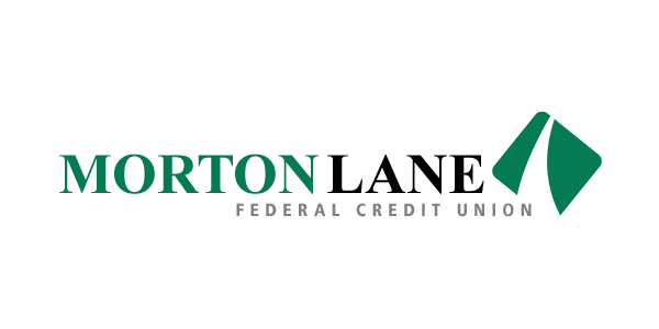 Morton Lane Federal Credit Union
